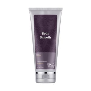 MD TLC Body Smooth Moisturizer