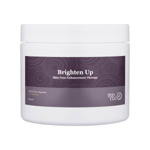 MD TLC Brighten Up Skin Tone Pads