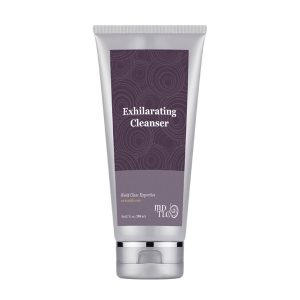 MD TLC Exhilarating Cleanser