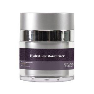 MD TLC HydraGlow Moisturizer