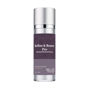 MD TLC Refine and Renew Pro