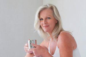 SmartSkin+ CO2 Laser Skin Renewal