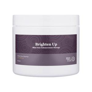MD TLC Brighten Up Skin Tone Pads
