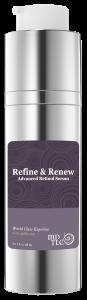 Refine & Renew