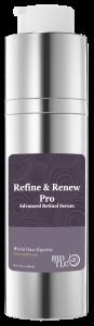 Refine & Renew Pro