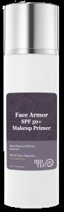 Face Armor SPF 50+