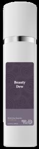 Beauty Dew