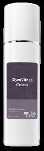 GlycoVite 15 Cream